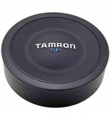 Tamron CFA012 - Tapa de objetivo, para 15-30mm