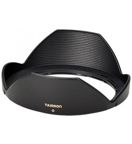 Tamron HB018 - Parasol, para 18-200mm DI VC