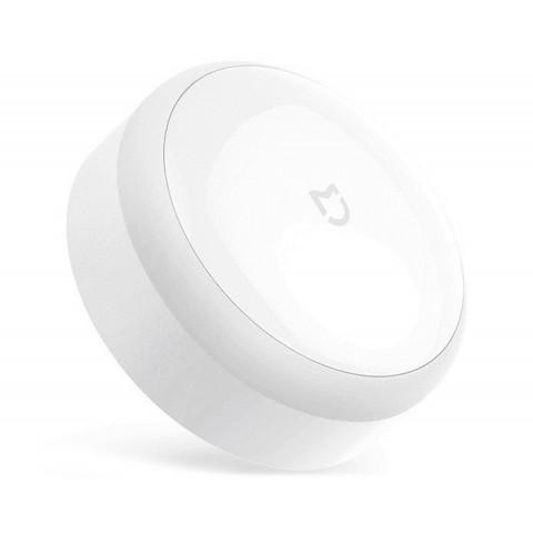 Xiaomi MI MOTION SENSOR - Sensor de movimiento, color Blanco