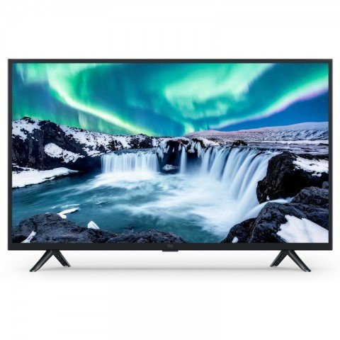 "Xiaomi Mi LED TV 4A V52R 32"" HD Smart TV Android OS"