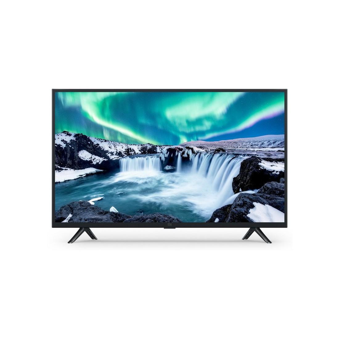 "Xiaomi Mi LED TV 4A V52R 32"" HD Smart TV Android OS"