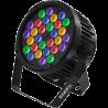 Foco LED Ibiza Sound PARLED302