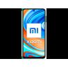 "Xiaomi REDMI Note 9 PRO, pantalla 6.67"" FHD+, Qualcomm Snapdragon,, 6Gb RAM, 128Gb memoria interna, 5020mAh, color Verde"