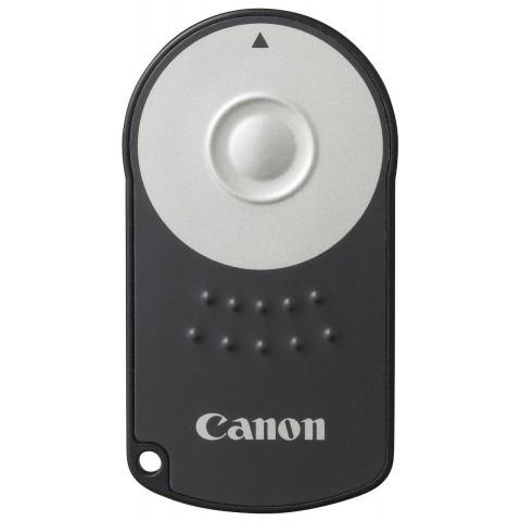 Mando a distancia CANON RC-6