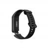 "Huawei Band 4 TFT 2,44 cm (0.96"") Pulsera de actividad Negro"