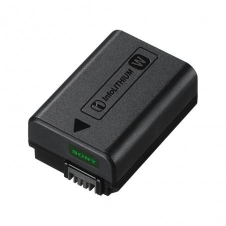 Sony NP-FW50 batería para cámara/grabadora