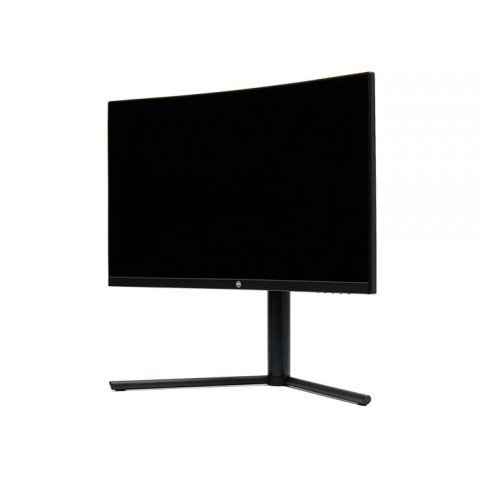 "Monitor Gaming 24"" Millenium MD24 Pro, QHD, HDMI, Display Port, 144 Hz, color Negro"