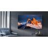 "Televisor LED 65"" XIAOMI MI TV 4S, Smart TV, 4K, HDMI, USB, Wi-Fi, color Negro"
