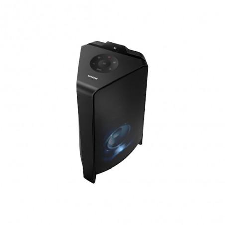 Altavoz Samsung MX-T50, 2.0 canales, 500W, color Negro