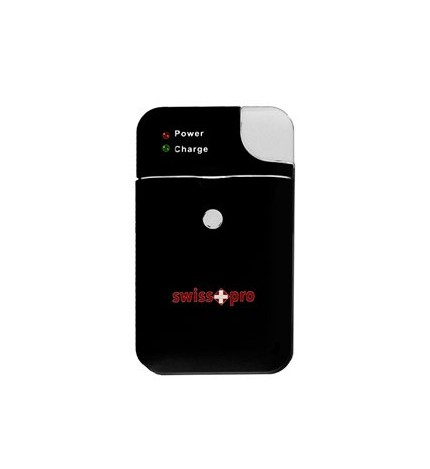 x-t20 Cámara acu batería 800mah para Fujifilm x100f x-pro2