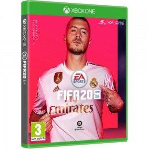 FIFA 2020 para Xbox One
