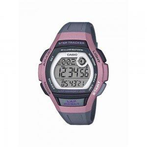 Reloj CASIO Collection Women LWS-2000H-4AVEF