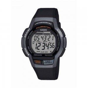 Reloj CASIO Collection Men WS-1000H-1AVEF
