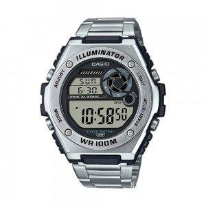 Reloj CASIO Collection Men MWD-100HD-1AVEF