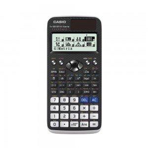 Calculadora Científica Casio FX-991SPX II