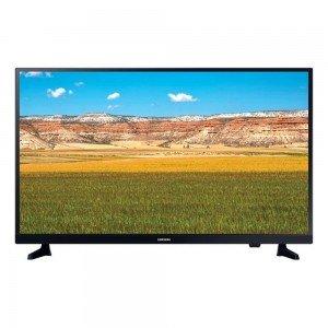 "Televisor 32"" Samsung UE32T4005AK, HD, color Negro"