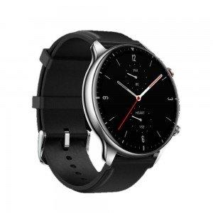 Smartwatch Amazfit GTR 2 Classic Edition Obsidian Black