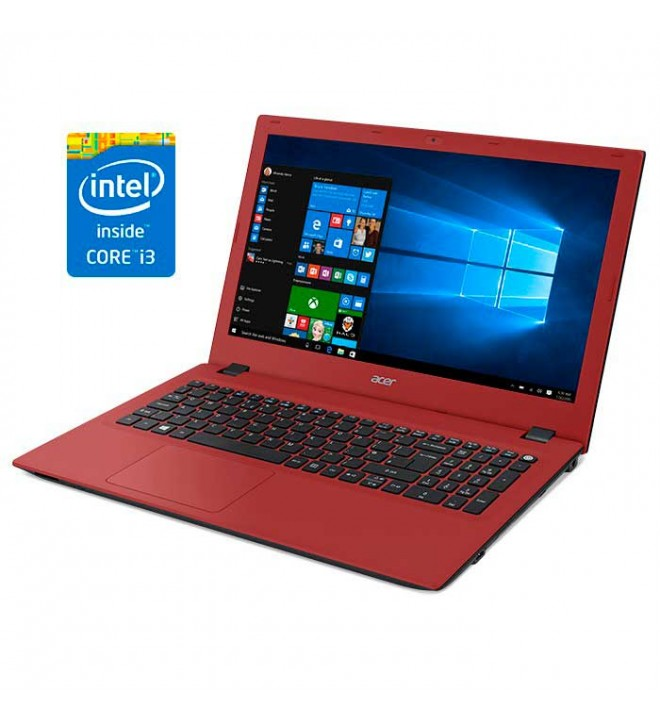 ACER ASPIRE ZL5 DRIVERS