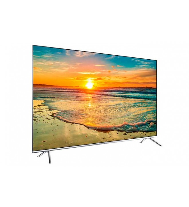 samsung ks7000   televisor 55 ue55ks7000uxxc tenerife