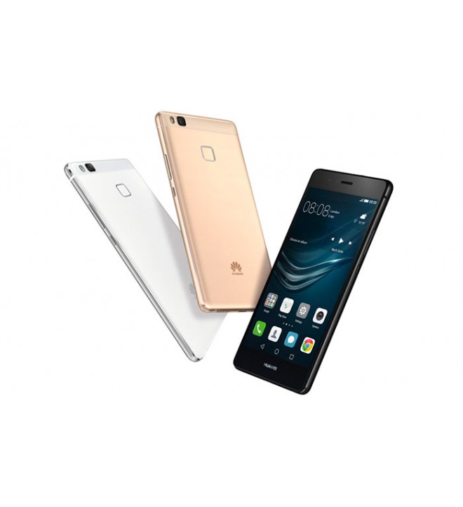 Huawei P9 Lite Smartphone 16gb 5 2 Quot Blanco Tenerife