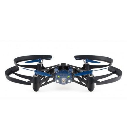Minidrone Parrot Airborne Night Maclane