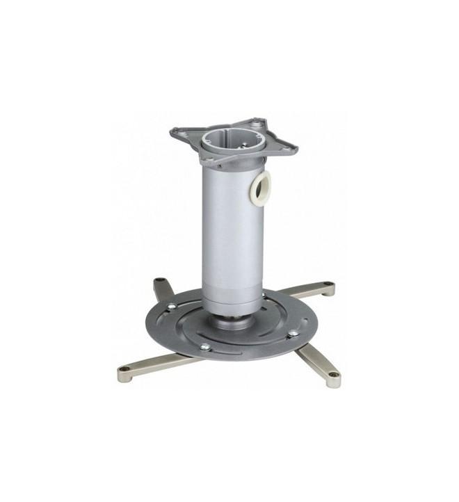 Reflecta 23058 soporte de techo para proyectores tenerife - Soporte para proyectores techo ...