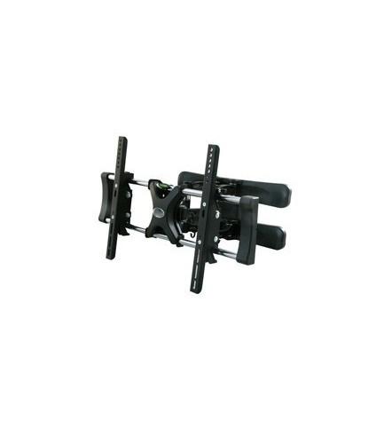 AXIL AC0542E - Soporte LUNIXPRO-50, soporte orientable e inclinable (Plasma y LCD)