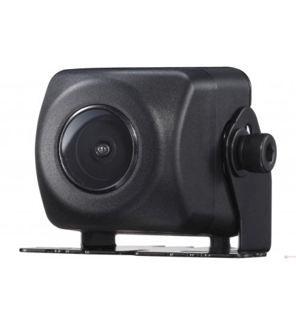 PIONEER ND-BC8 - Cámara de visión posterior para coche