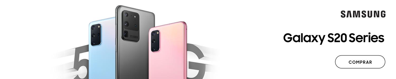 Ya disponible en ORLY Samsung Galaxy S20 todos los modelos y SIEMPRE al mejore precio. Envíos a toda España
