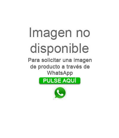 Fitbit Versa FB505 - Smartwatch, color Plata Tenerife Canarias