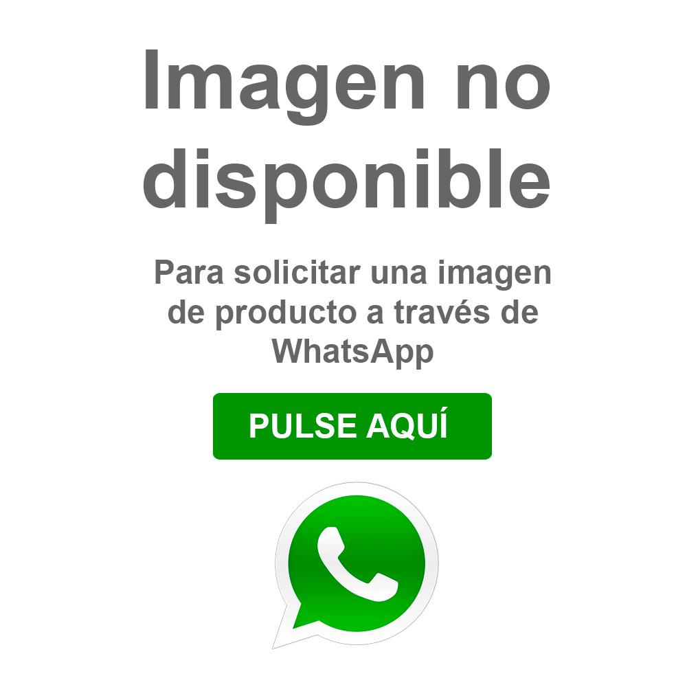 Blautel PRPSGN - Protector de pantalla, diseñado para Galaxy Note Tenerife Canarias